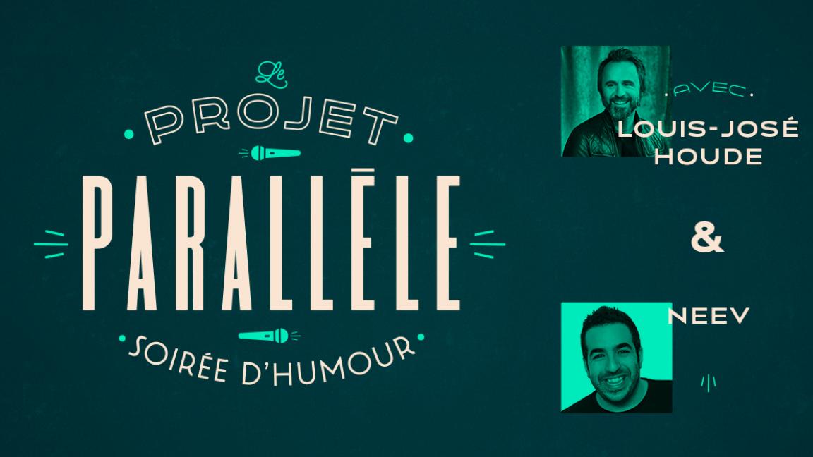 Projet Parallèle
