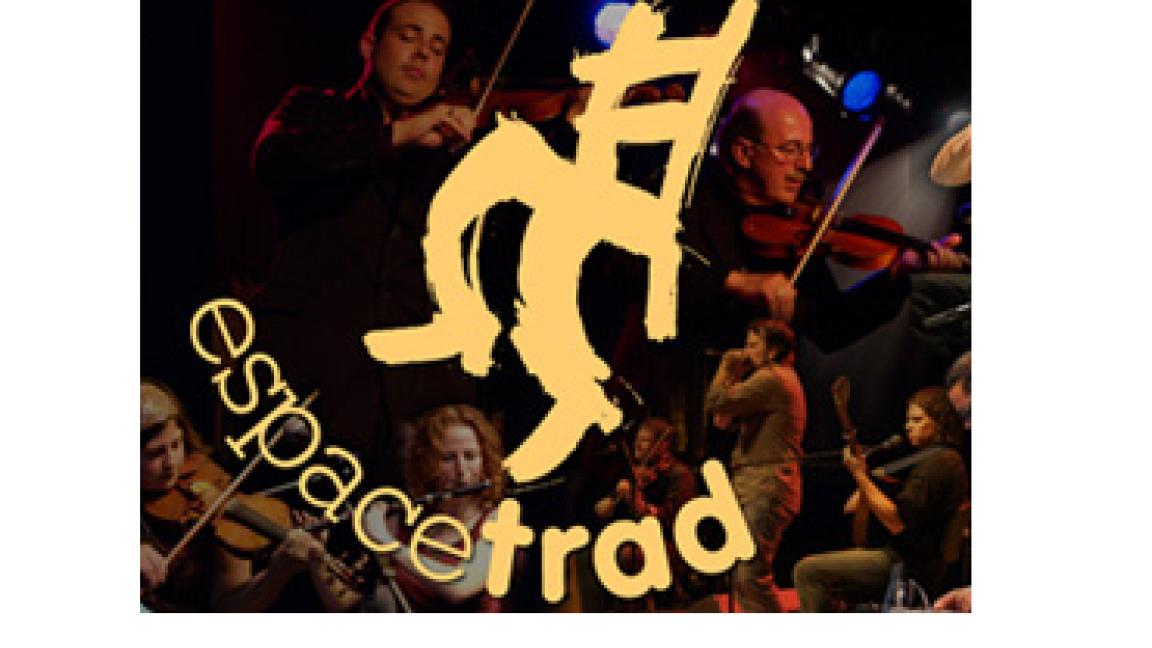 FESTIVAL LA GRANDE RENCONTRE TRAD SOLIDAIRE - Jour 4