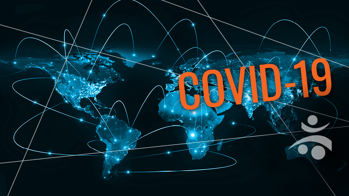 Webinaire : Démystifier les obligations de l'employeur et les programmes de prestations disponibles en contexte de COVID-19