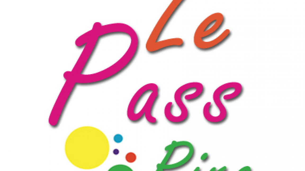 PASS RIRE 2021 / 2022