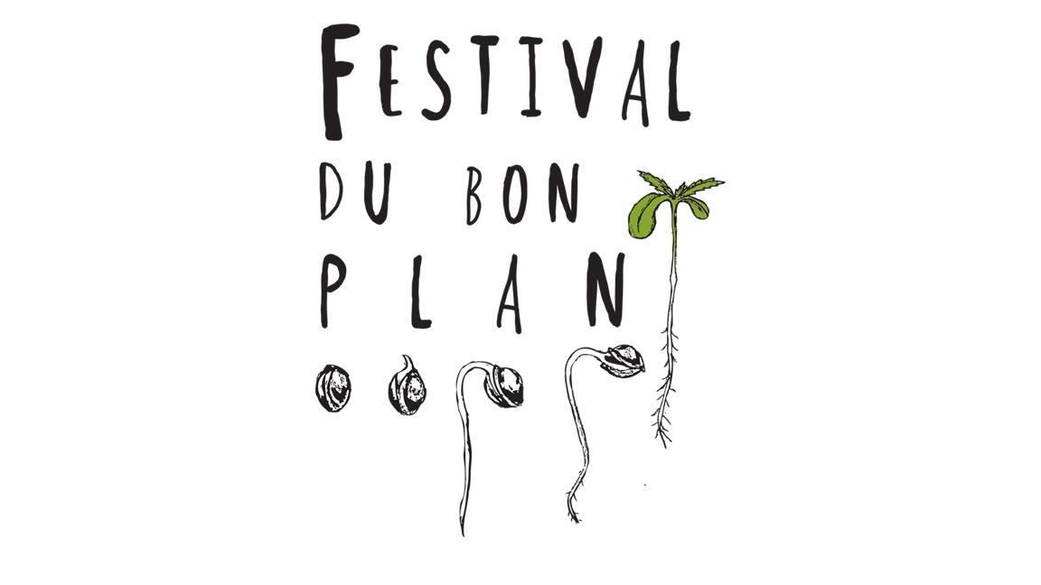 Festival du Bon Plant - forfait
