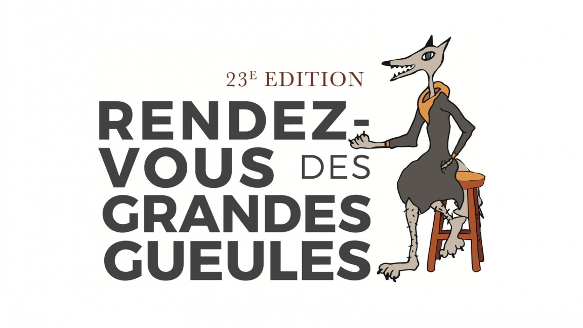 RVGG - Spectacle d'ouverture