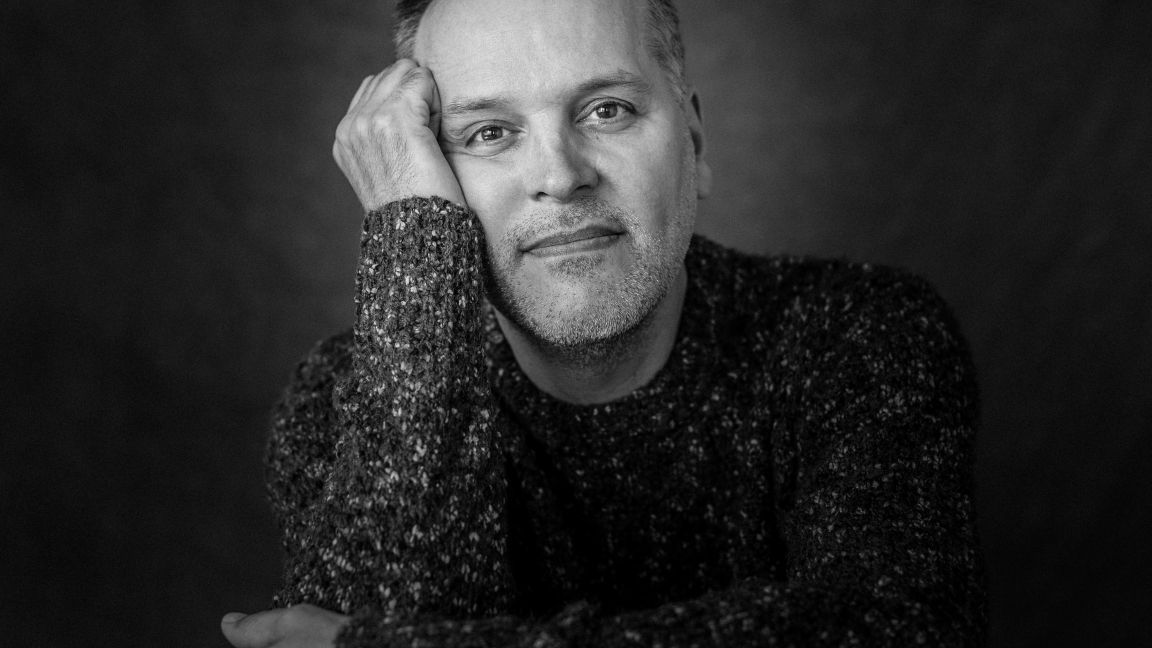 RVGG - Solo Sylvain Rivard