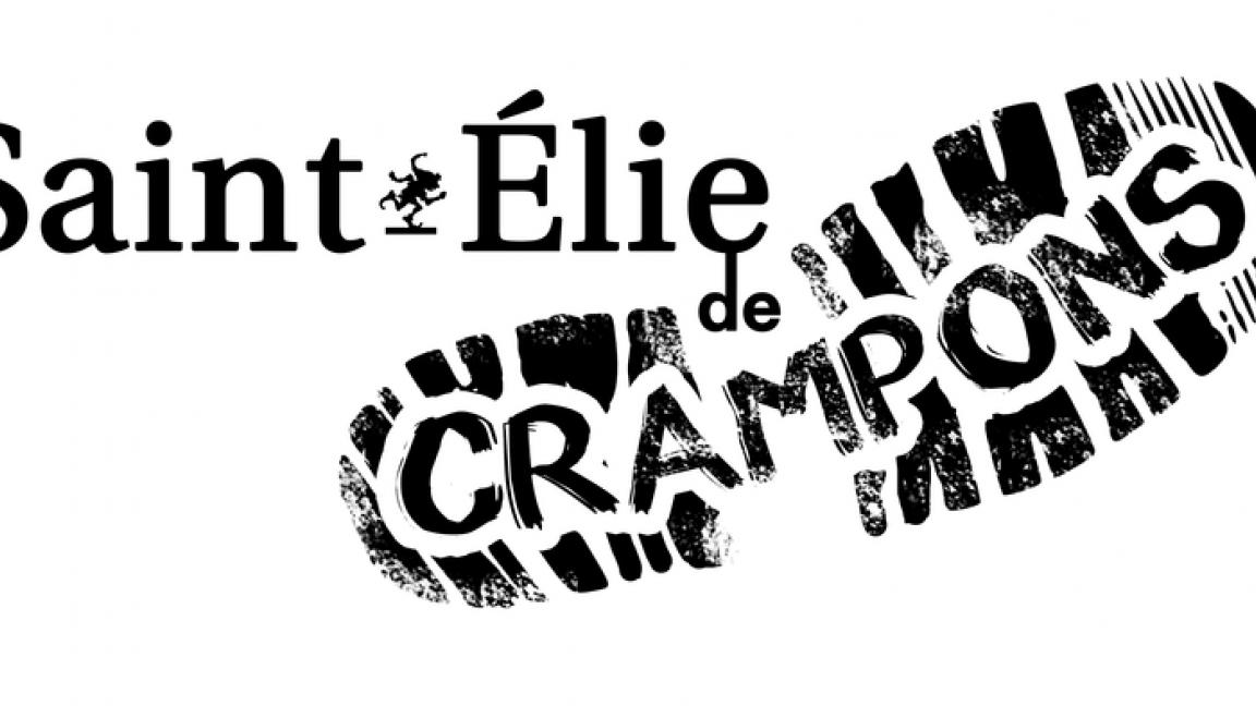 Course Saint-Élie-de-Crampons