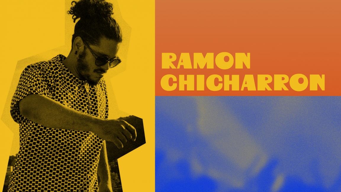 Déjeuner-Spectacle avec Ramon Chicharron