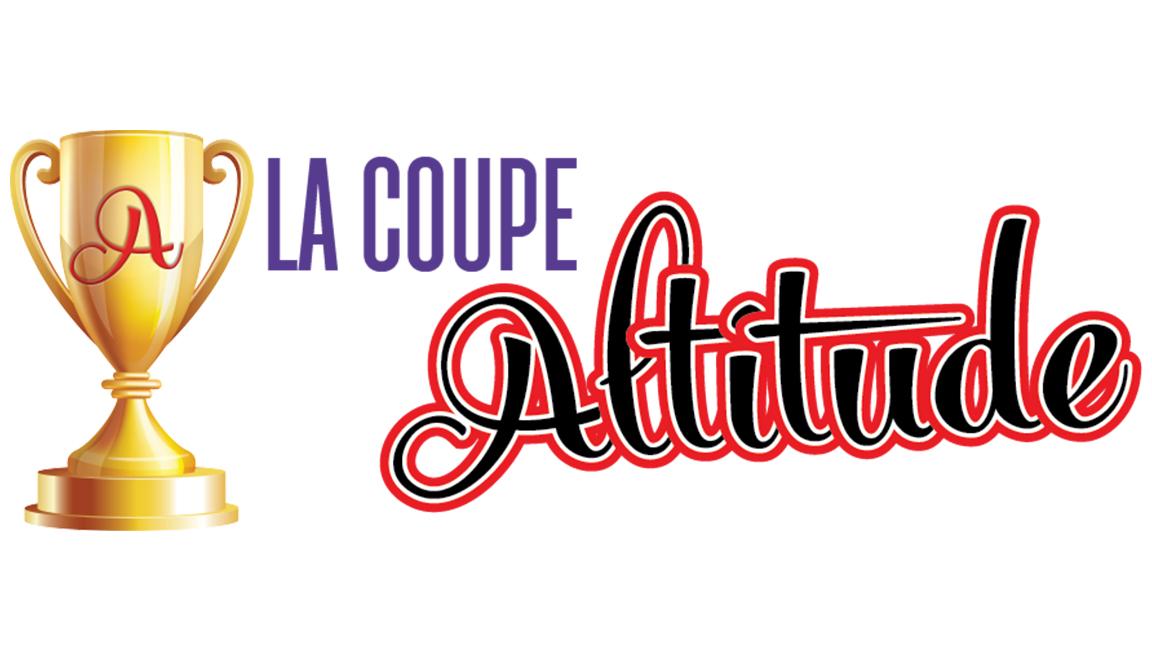 Coupe Altitude - 3e édition