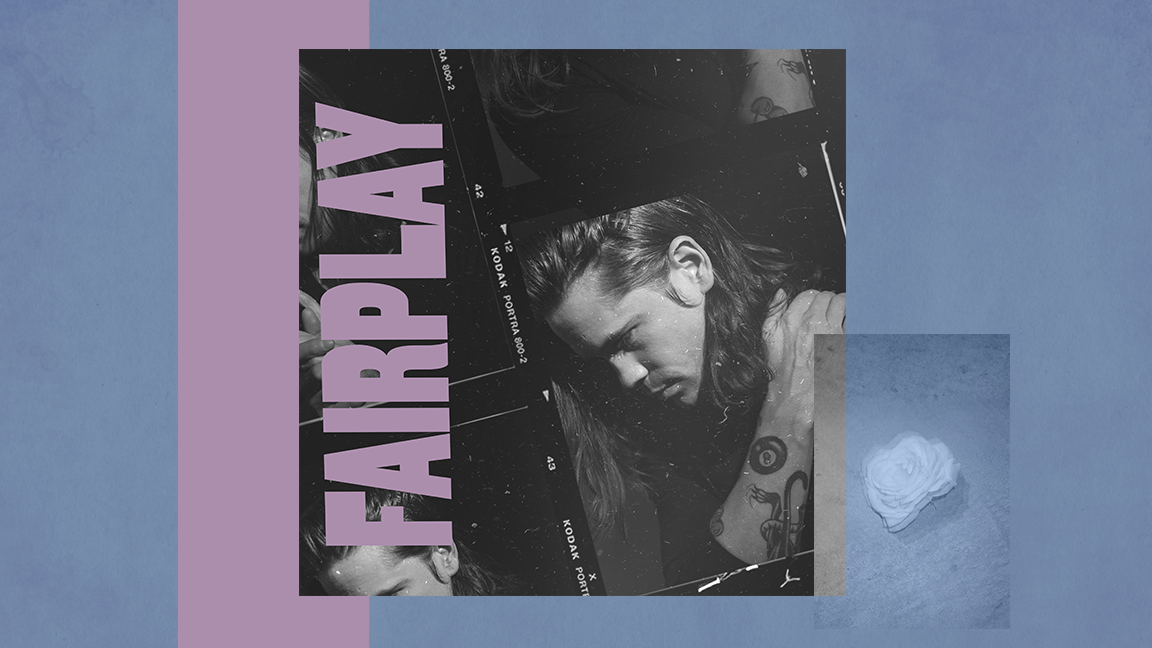Zagata - Lancement du EP Fairplay