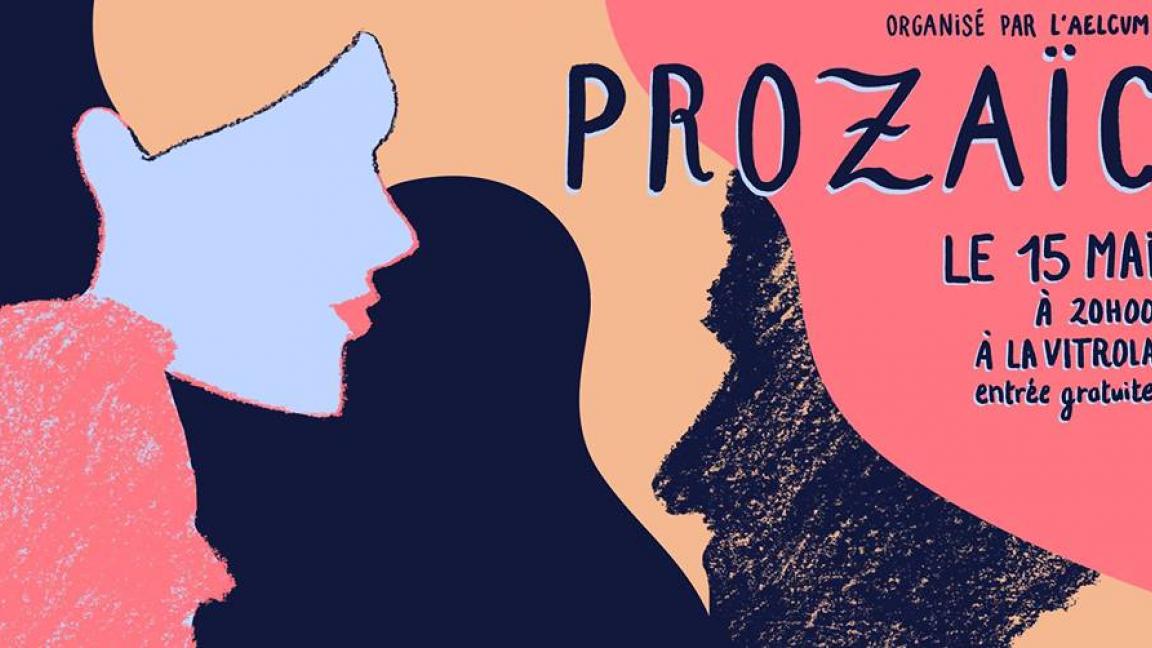 Prozaïc