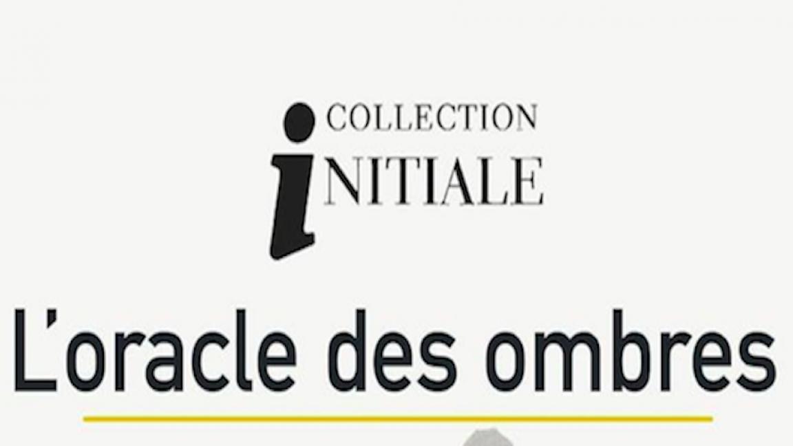 Oracle des ombres - FPM 2019