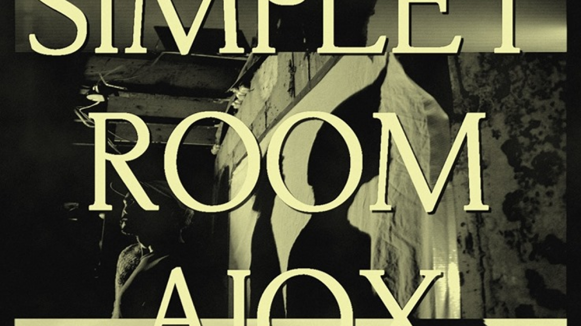 Simplet, Room, Aiox