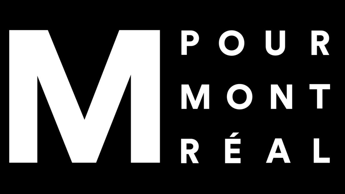 M pour Montréal & Lisbon Lux: Paupière, Russell Louder, Radiant Baby
