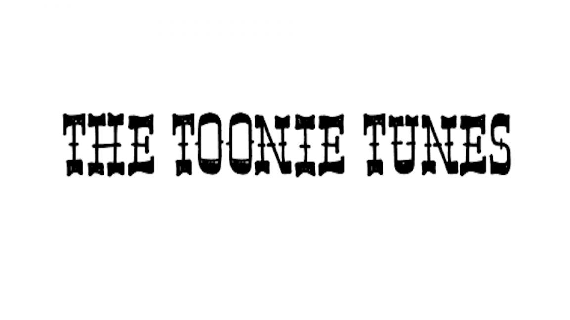 The Toonie Tunes et invités, dévoilement de projet!