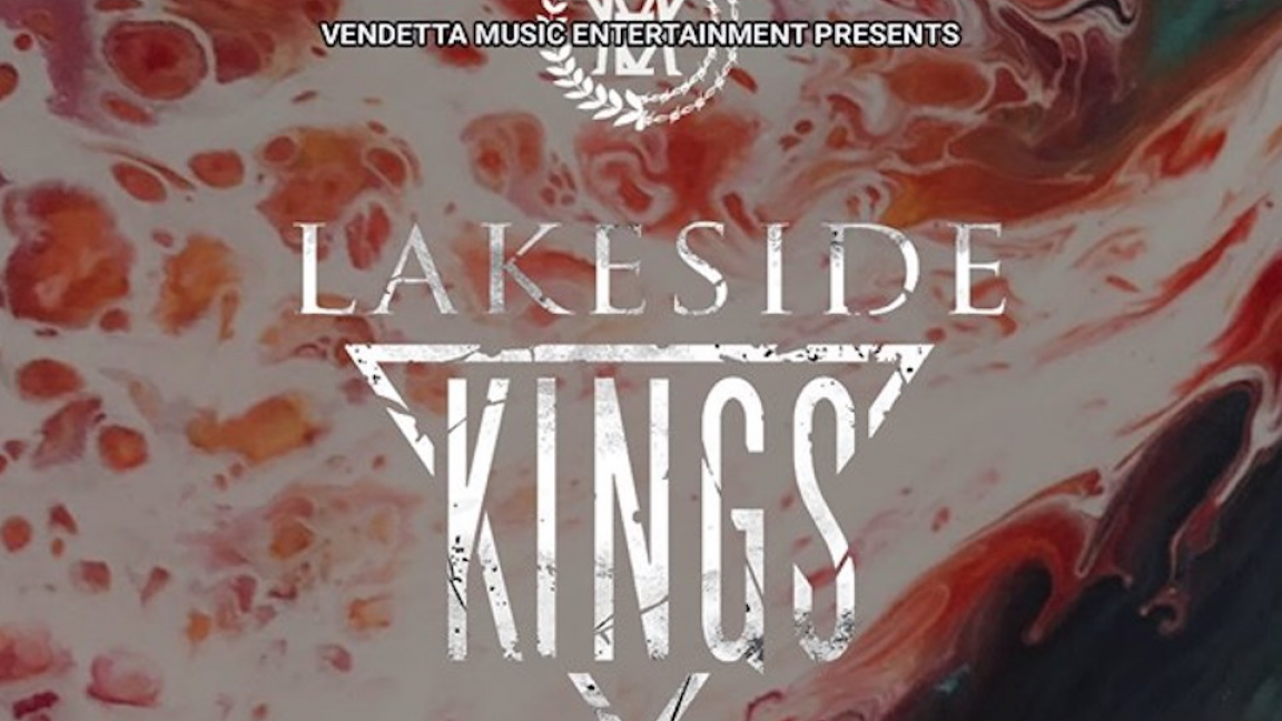 Lakeside Kings, Parliament Owls, Family Man, & Heard By Now