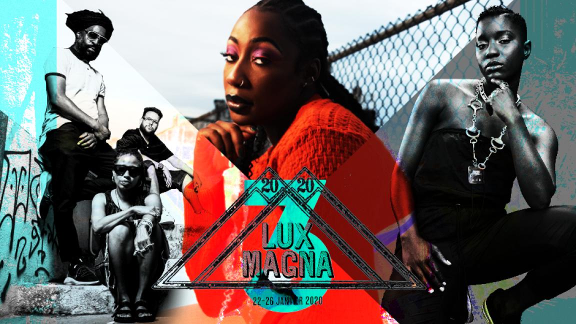 ☼ Sydanie • Mini Massive (Nomadic Massive) • Sarahmée ☼