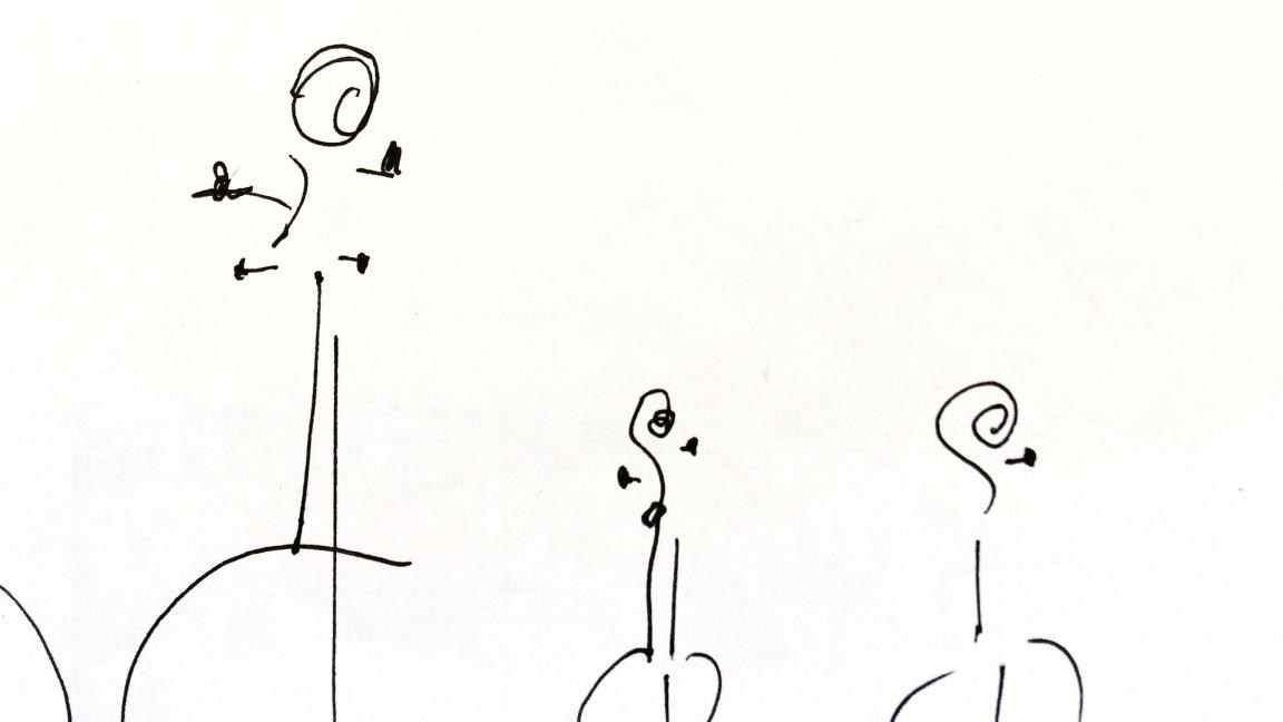 Cello Dominant