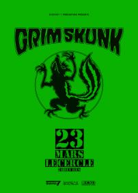 Grimskunk