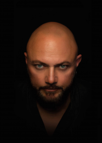 "Geoff Tate The Whole Story ""Ryche"", Tournée accoustique"