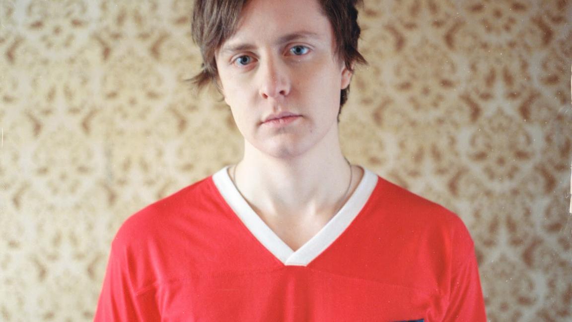 Kalle Mattson