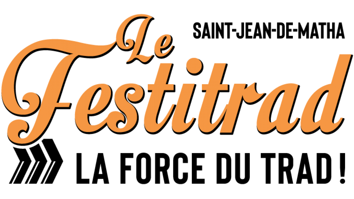 Passeport week-end 2021 - Festitrad de Saint-Jean-de-Matha