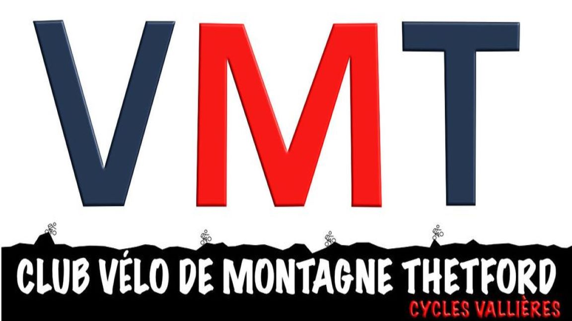 CVMT  - Atelier 6 - 7 ans à 10 ans