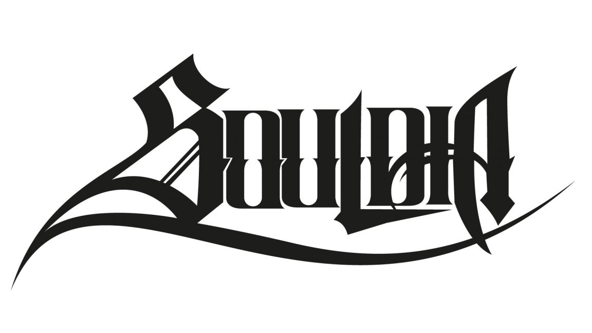 SOULDIA + TAKTIKA / UQTR 1012