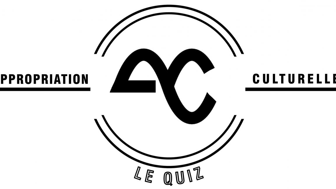 La soirée QUIZ #002 de ACPodcast