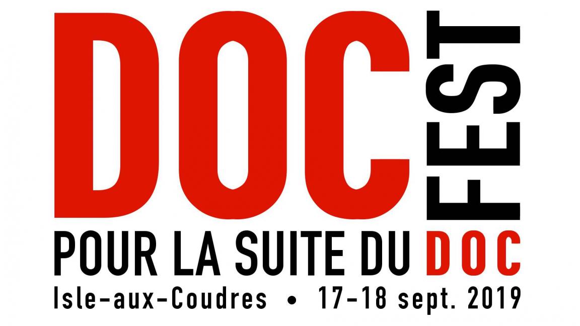 DOCfest - POUR LA SUITE DU DOC