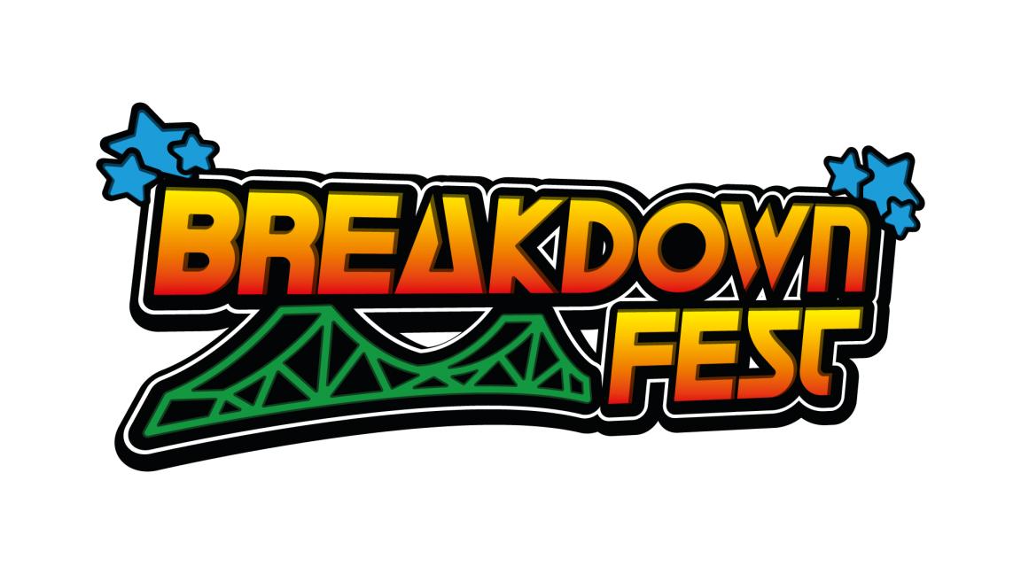 Breakdown Fest 2019
