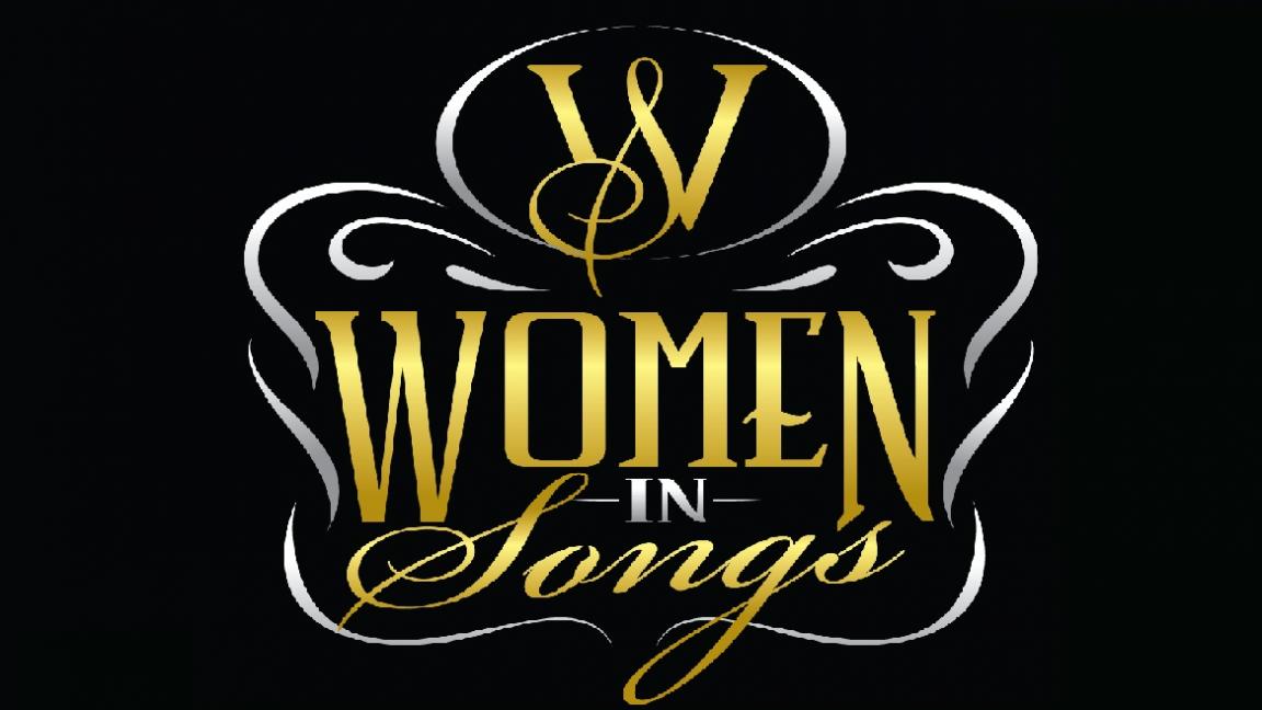 Women in Songs