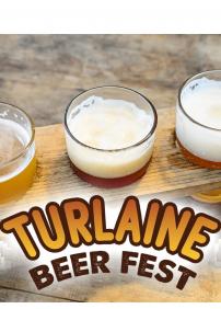 Turlaine Beer Fest 2018