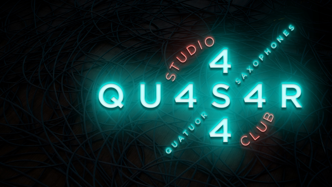 Quasar Studio Club IV