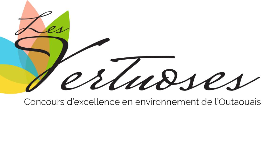 Les Vertuoses - Soirée d'excellence en environnement de l'Outaouais