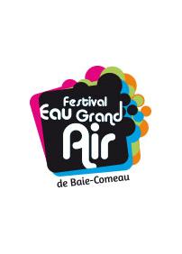 Festival Eau Grand Air
