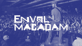 Resultado de imagem para Envol et Macadam Festival 2018