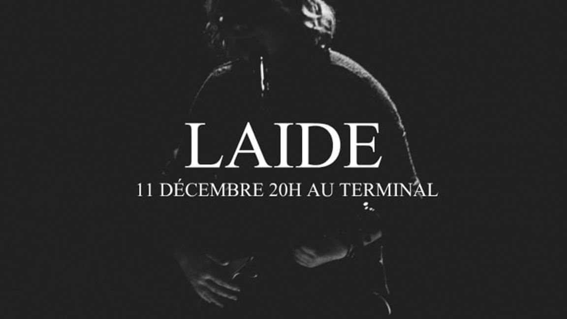 LAIDE