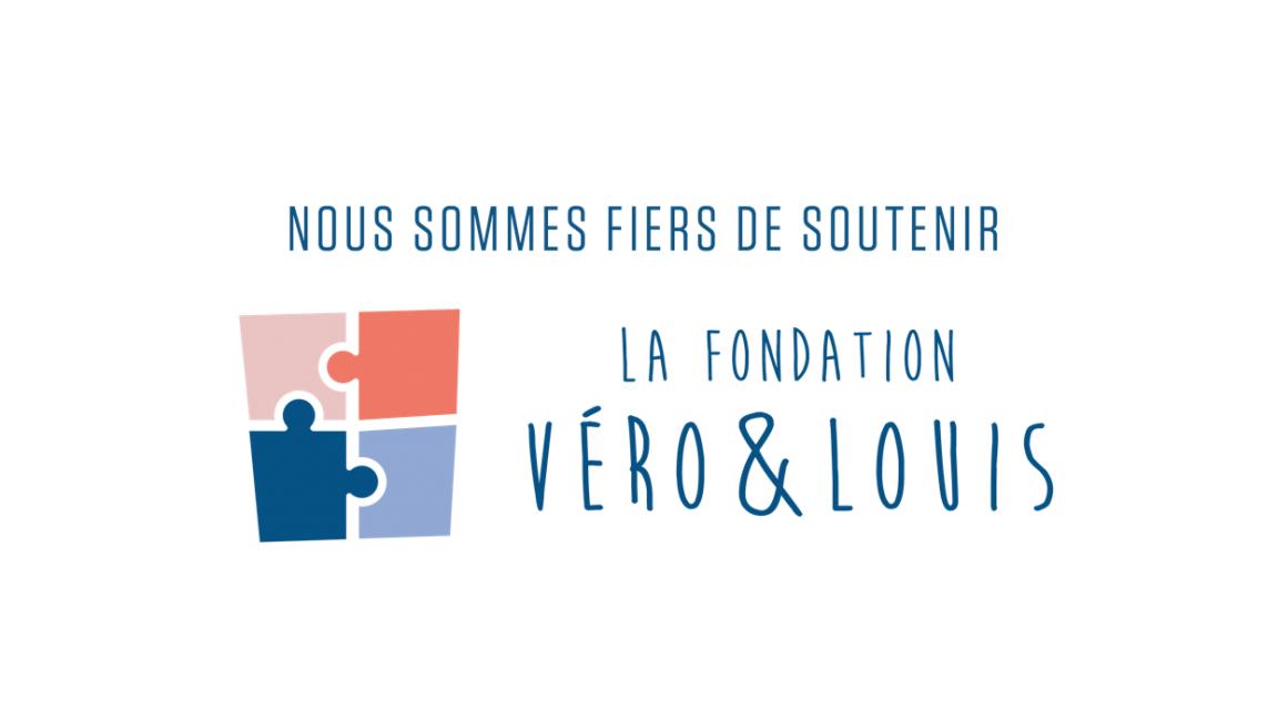 Projet entrepreneuriat 2020 École Vision Terrebonne