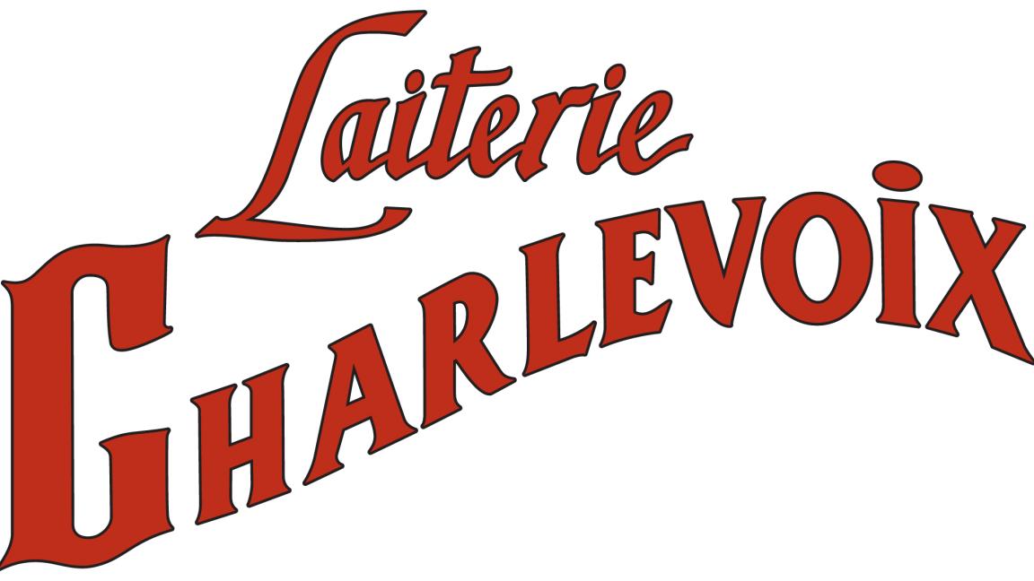 Fondues aux fromages par Laiterie Charlevoix