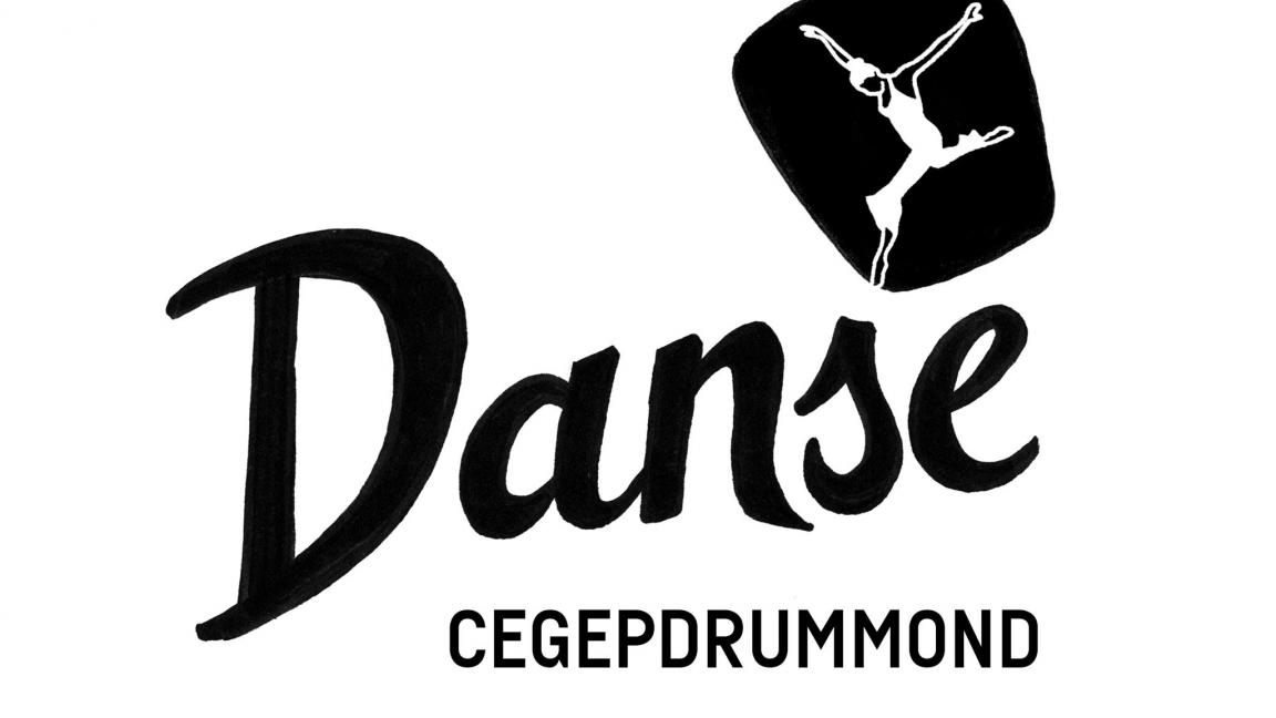 Programme de danse