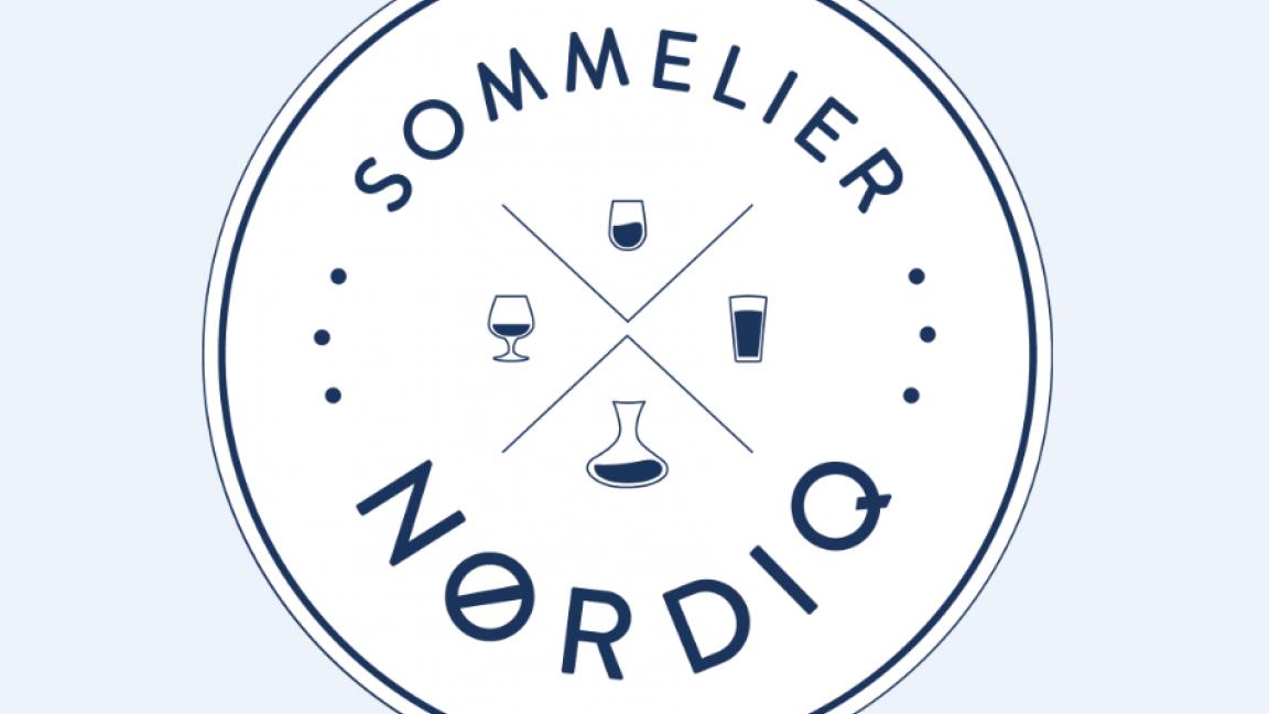 Atelier vins du Québec