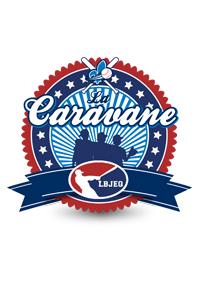 Caravane LBJEQ des Orioles de Montréal