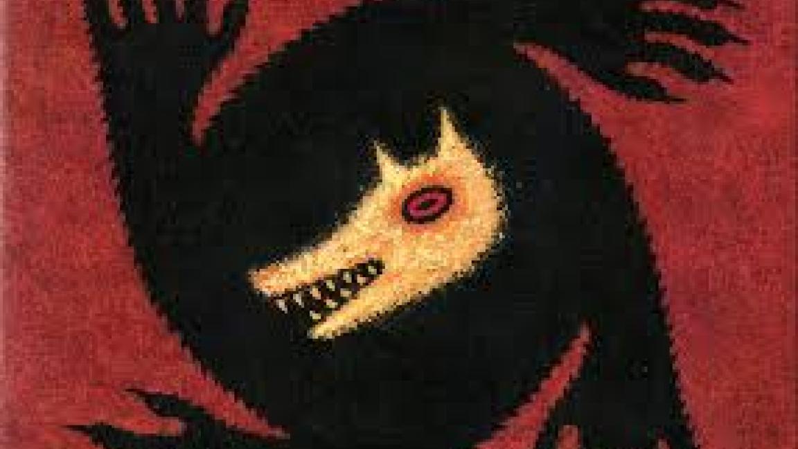 Soirée Loups-Garous animée par La Revanche