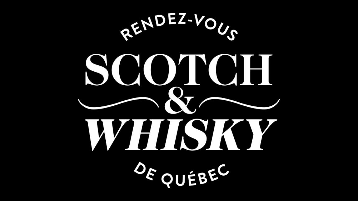Whisky : Dégustation aux saveurs d'orient