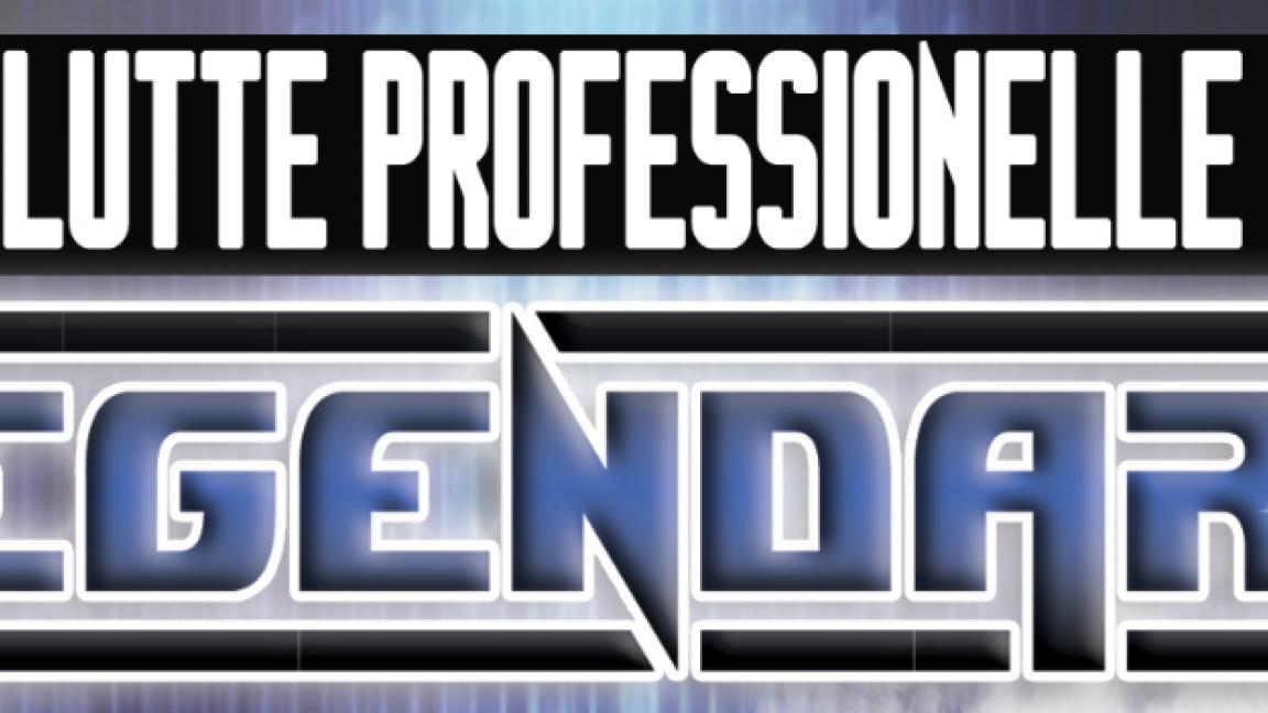 FCW Legendary