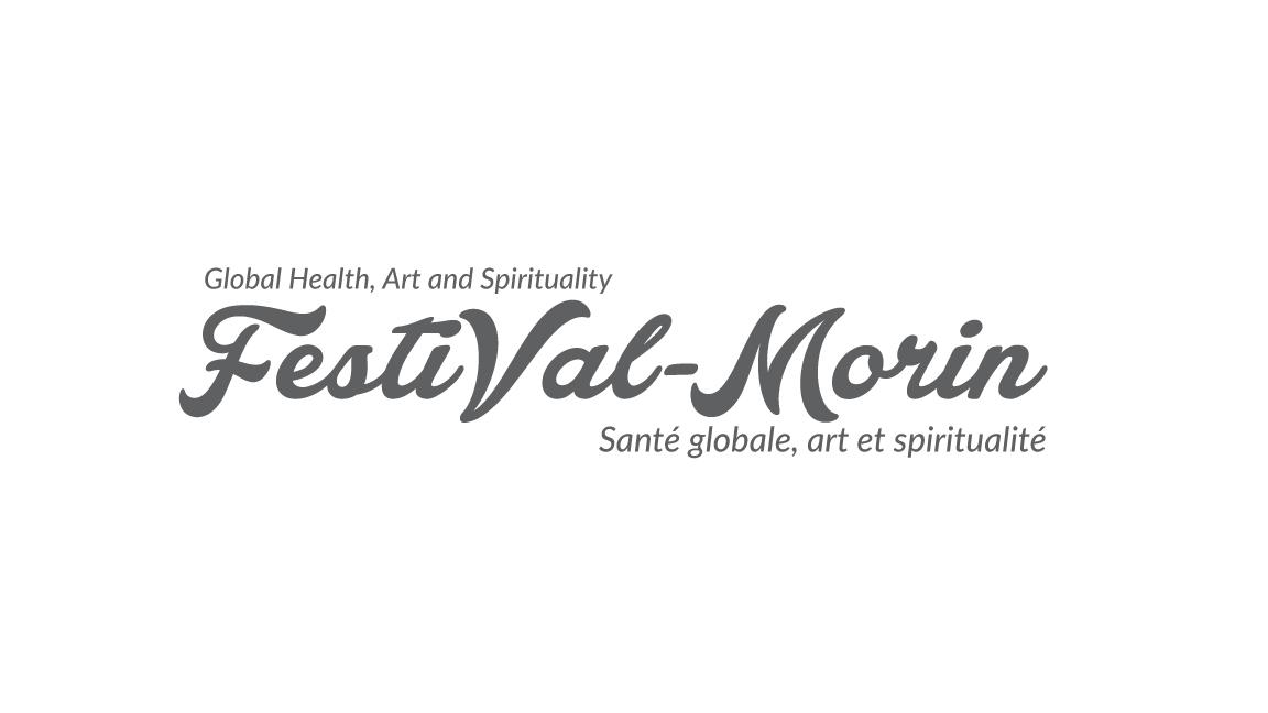 PASSEPORTS FESTIVAL-MORIN