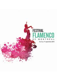 Cabaret Flamenco / Spectacle de clôture / CURRO SENDRA
