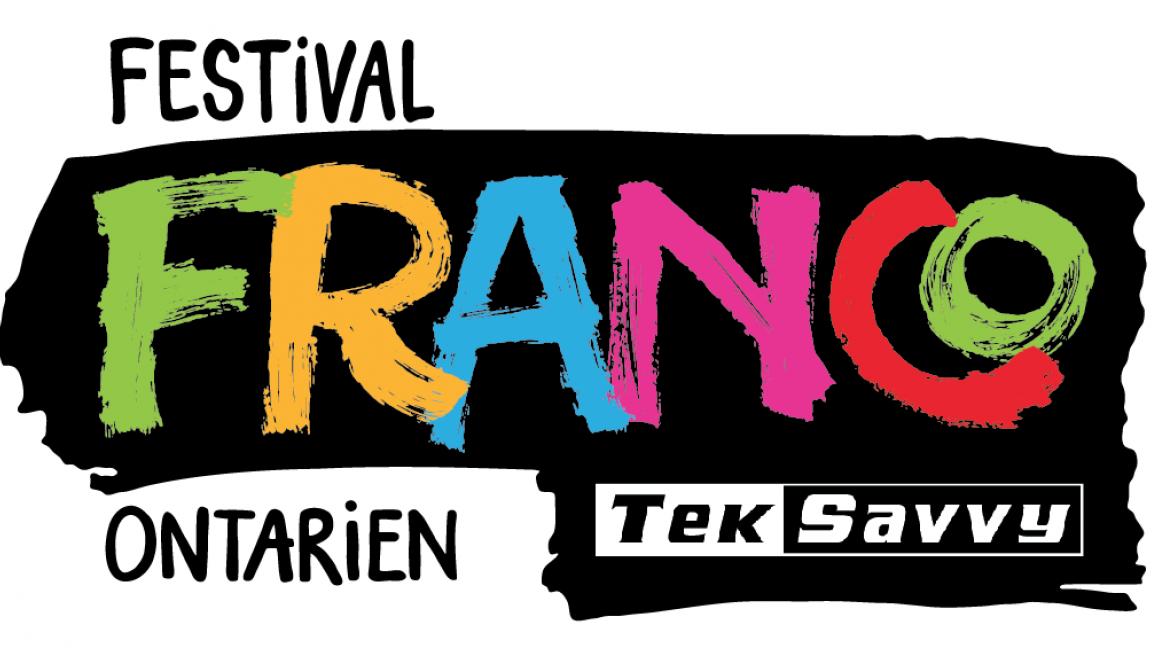 Festival Franco-Ontarien 2019