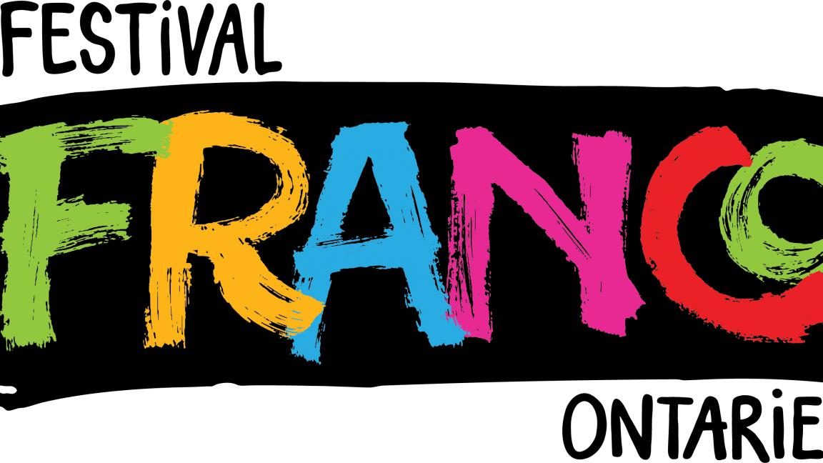 Festival Franco-Ontarien 2021