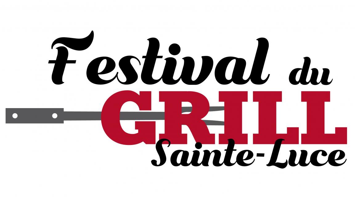 Festival du grill 2019