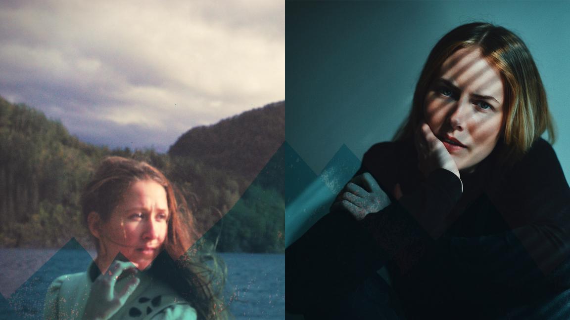Concert relève Scandinave - Tuvaband + Marthe Halvorsen