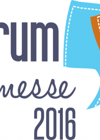 Forum Jeunesse 2016 (FJ16)